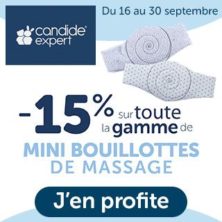 -15% candide bouillottes