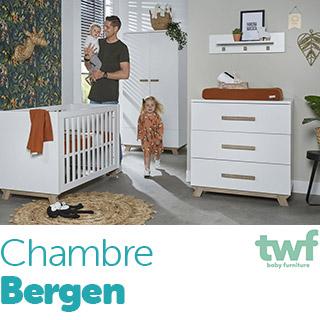 Chambre TWF Bergen/></a><span style=