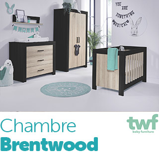 Chambre TWF Brentwood/></a><span style=