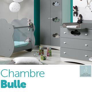 Chambre Bulle Petite histoire/></a><span style=