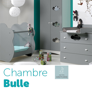 Chambre Bulle Petite histoire/></a><span style=
