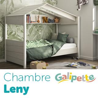 Chambre Leny