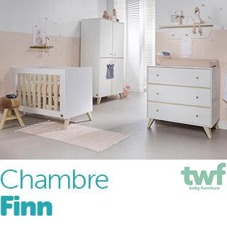Chambre TWF Finn/></a><span style=