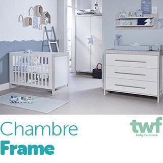 Chambre TWF Frame/></a><span style=