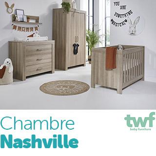 Chambre TWF Nashville/></a><span style=