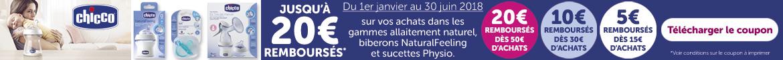 ODR NaturalFeeling