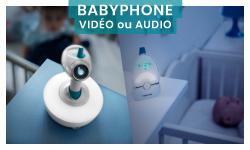 sécurité babymoov