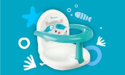 badabulle bain