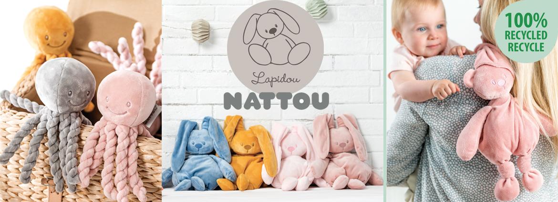 Ambiance Nattou